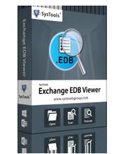 Free EML Viewer Tool