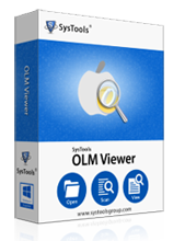 Free OLM Viewer Tool