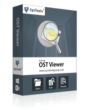 OST-Viewer-Free