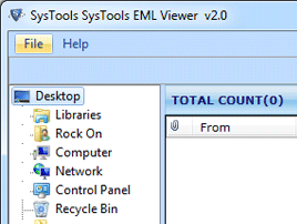 free download eml viewer software